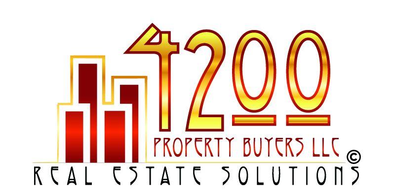4200 Property Buyers LLC